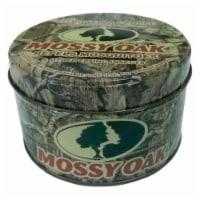 Patio Essentials 21168 8 oz Mossy Oak Mosquito Repellent - pack of 9