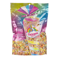Popcornopolis Unicorn Popcorn - 6 oz