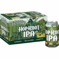 Four Peaks Brewing Hop Knot IPA