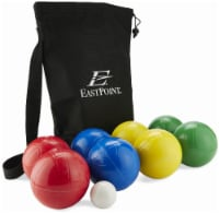 EastPoint Bocce Ball Set