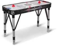 EastPoint NHL Table Top Hover Hockey Game