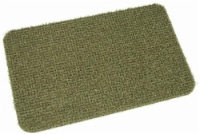 GrassWorx AstroTurf Flair Doormat - Taupe