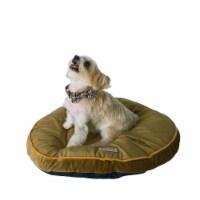 AeroMark M04CHL Armarkat Sage Green Pet Bed Pad, 26-Inch M04CHL