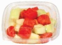 Mixed Melon Chunks