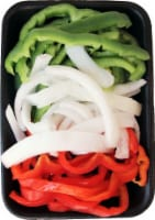 Fresh Kitchen Fajita Mix