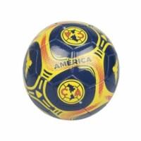 DDI 2328627 Club America Soccer Ball - Size #5 Case of 30