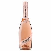 Mionetto Prosecco Rose Wine