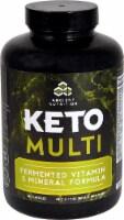 Ancient Nutrition  KetoMUTLI™