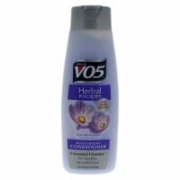 VO5 Free Me Freesia Conditioner