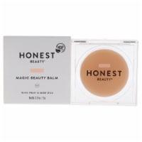 Honest Magic Beauty Balm Lip Balm 0.17 oz - 0.17 oz