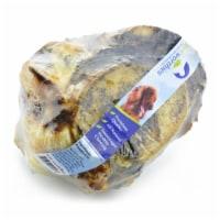 Top Dog Treatsand Chews BARK-KnuckleBone Barkworthies - Knuckle Bone - sw