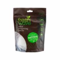 Fresh Wave® Odor Removing Packs - 6 ct