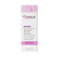 MyChelle Dermaceuticals Anti-Aging Remarkable Retinal Eye Cream