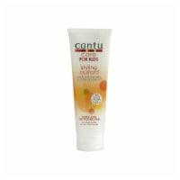Cantu Care for Kids Styling Custard - 8 oz