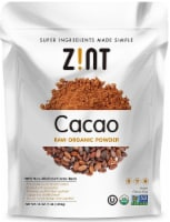 Zint  Cacao Raw Organic Powder