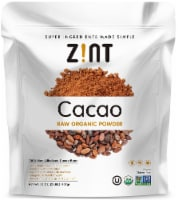 Zint  Cacao Raw Organic Powder