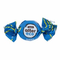 Alter Eco - Truffle Spr Dark Chocolate - Case Of 60 - 0.42 Oz - .42 OZ