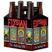 Elysian Immortal IPA
