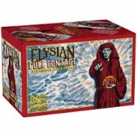 Elysian Full Contact Imperial Hazy 8.8% IPA