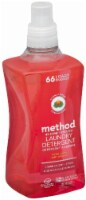 Method Spring Garden 4x Concentrated Laundry Detergent