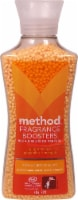 Method Ginger Mango Fragrance Booster