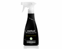 Method Granite Polish & Shine Cleaner