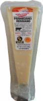 Murray's® Parmigiano Reggiano