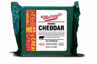 Murray's® Irish Cheddar