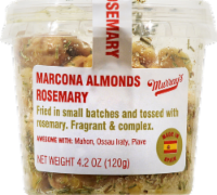 Murray's® Marcona Fried Almonds with Rosemary