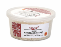 Murray's® Grated Parmigiano Reggiano