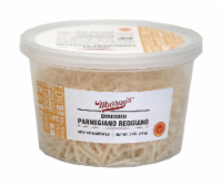 Murray's® Shredded Parmigiano Reggiano