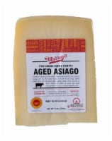 Murray's® Aged Asiago