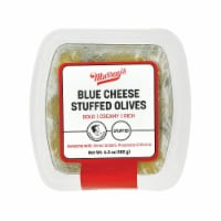 Murray's Blue Cheese Stuffed Olives