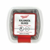 Murray's Kalamata Olives