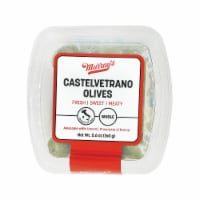 Murray's Castelvetrano Olives