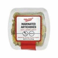 Murray's Marinated Artichokes