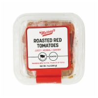 Murray's Roasted Red Tomatoes - 7 oz