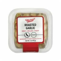 Murray's Roasted Garlic