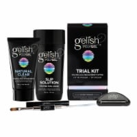 Gelish PolyGel Professional Nail Technician All-in-One Trial Kit - 1 Unit