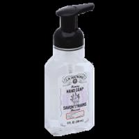 J.R. Watkins Lavender Foaming Hand Soap - 9 fl oz