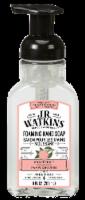 J.R. Watkins Grapefruit Foaming Hand Soap