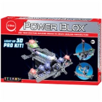 E-Blox Power Blox Circuit Building Toy