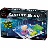 E-Blox Circuit Blox