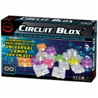 E-Blox Circuit Blox LED Light Blocks