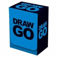 Legion Supplies LGNBOX097 Draw Go Game Deck Box