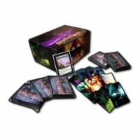 Legion Supplies LGNASC007 Ascension - 2 Row Collection Box