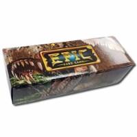 Legion Supplies LGNEPC985 Epic Card Game Box