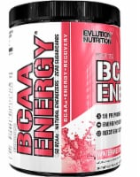 Evlution Nutrition  BCAA Energy®   Watermelon
