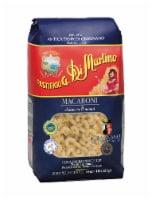 Pastifico G Di Martino Elbow Macaroni - 16 oz