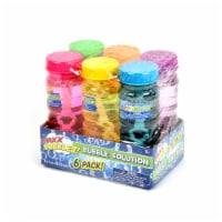Maxx Bubbles Bubble Solution